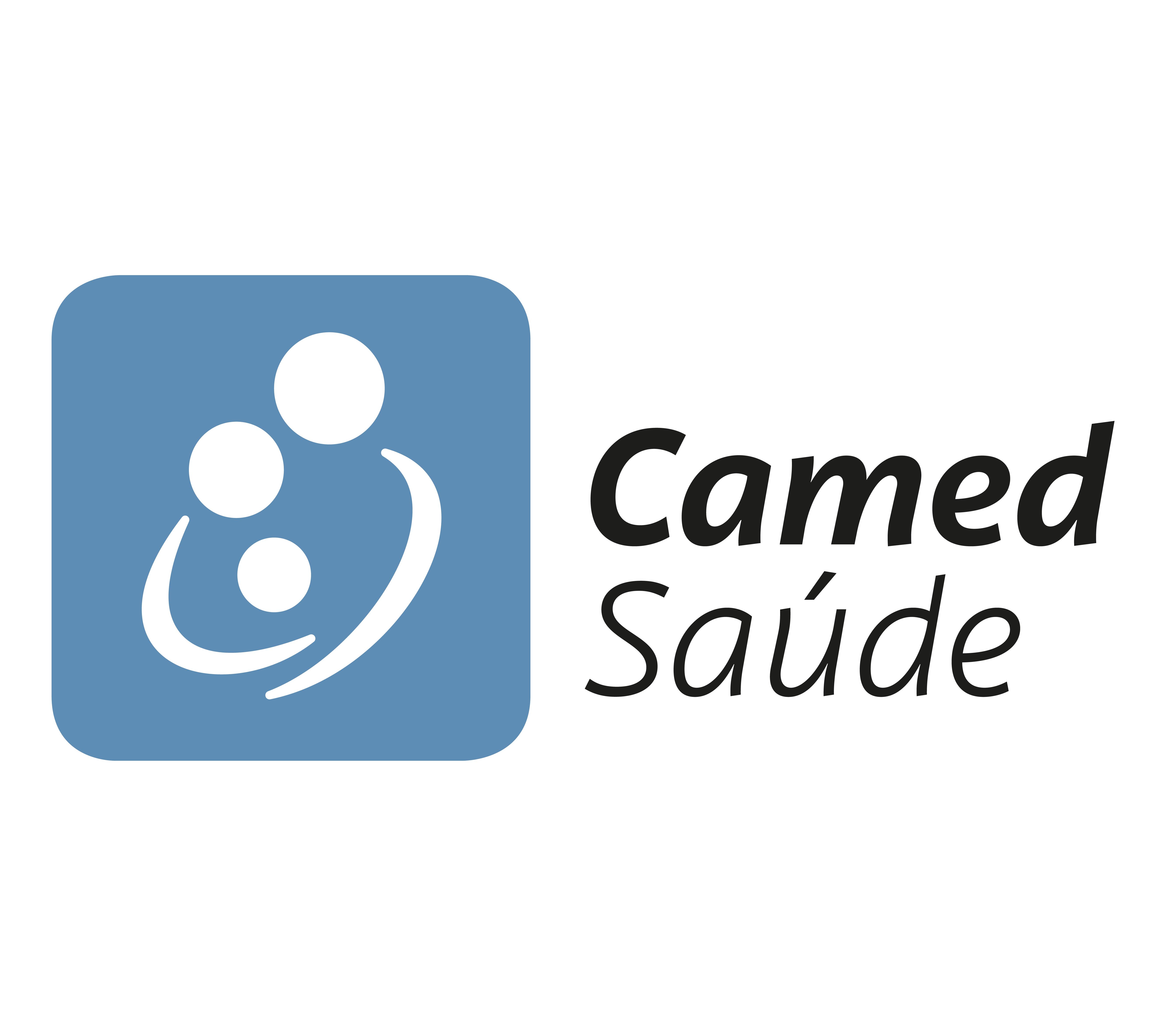 camed_saude.jpg
